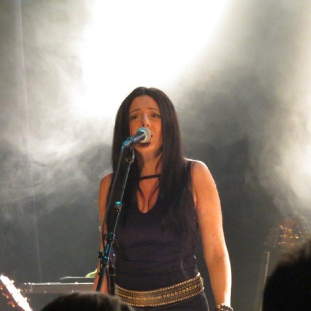 Debora Farina