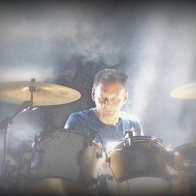 Stefano Raimondi